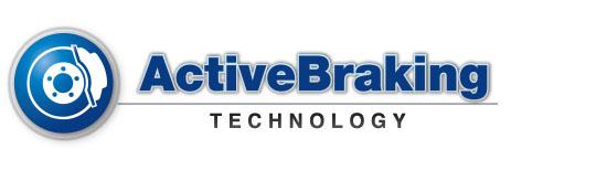 Active Braking