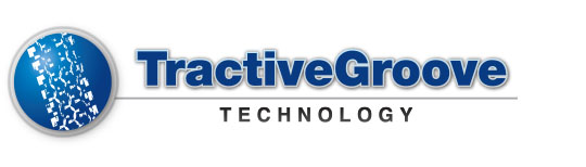TractiveGroove