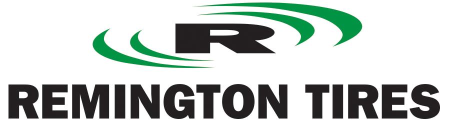 Remington Tyres